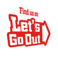 lets-go-out-logo.png