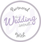 partnered-with-the-wedding-secret.jpg